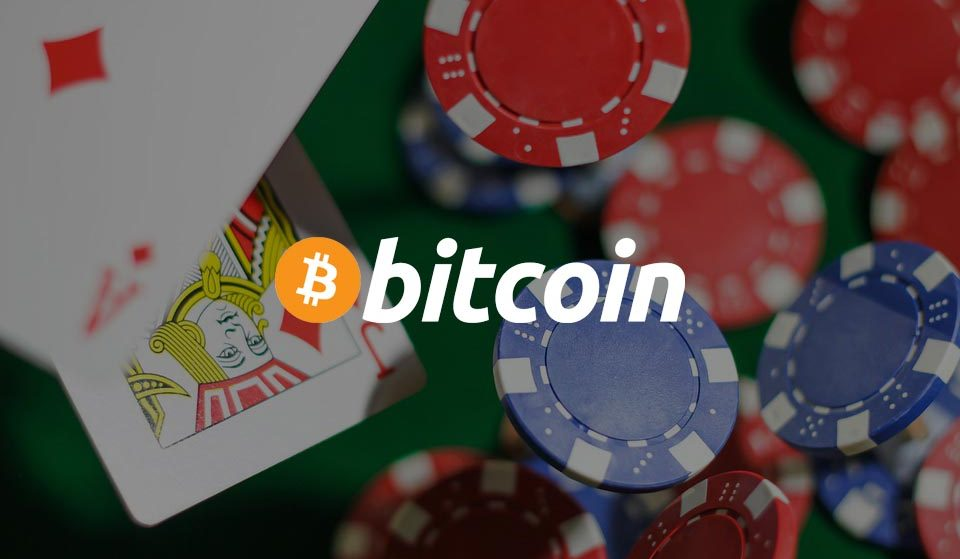 migliore bitcoin blackjack